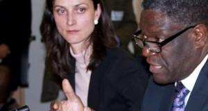 s-Denis-Mukwege