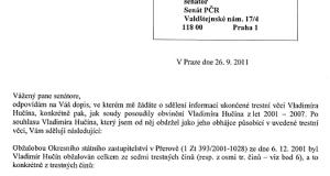 dopis_hucin_1