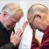 js-a-dalajlama