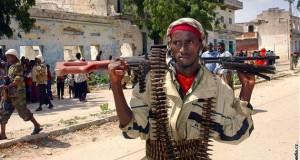 somalsko-by-profimedia-cz