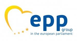 new_epp