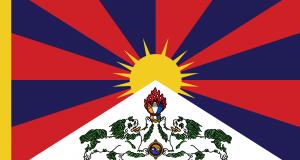 vlajka-tibet